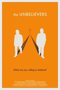 UnbelieversPoster